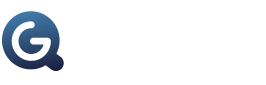 Greaves Recruitment Solutons